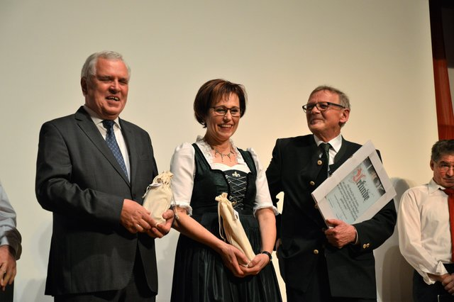 Waldneukirchen Events ab 15.03.2020 Party, Events
