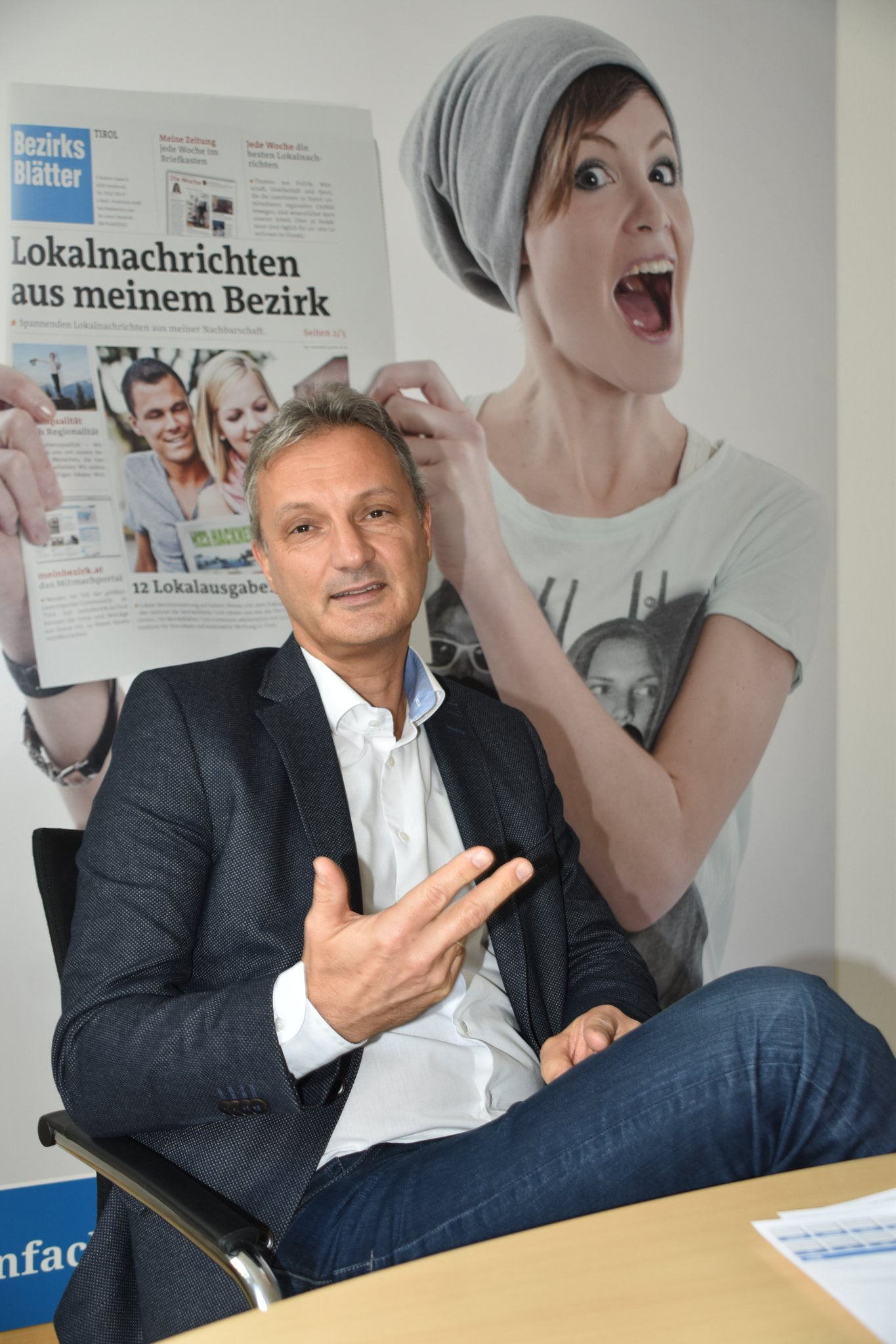 Neue Filiale Am Langen Weg Burger King Kehrt Nach Innsbruck Zurück
