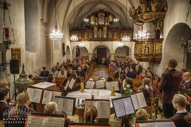 Treffen in Eisenstadt - Thema auf dbminer.net