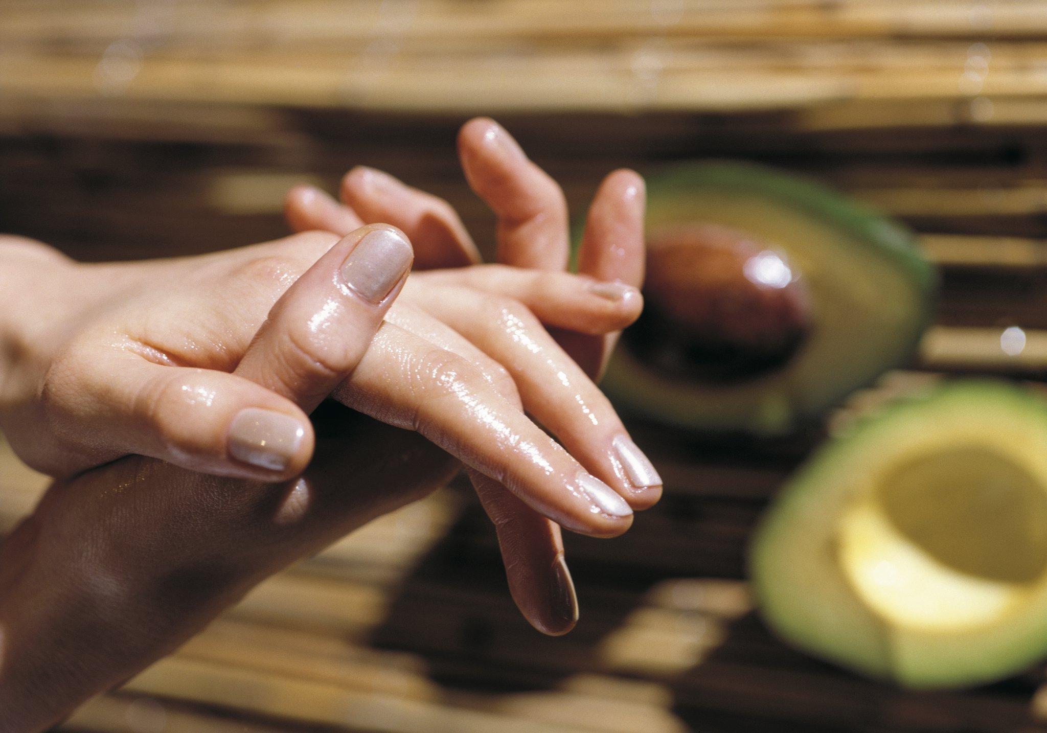 Richtige Pflege für die Haut in der kalten Jahreszeit