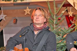Casual dating in poysdorf, Ficktreffen in Davos