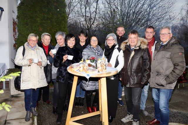 Geile Frau in Hartberg - Bekanntschaften - Partnersuche