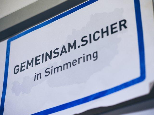 Mann sucht Mann Simmering (Wien) | Locanto Casual