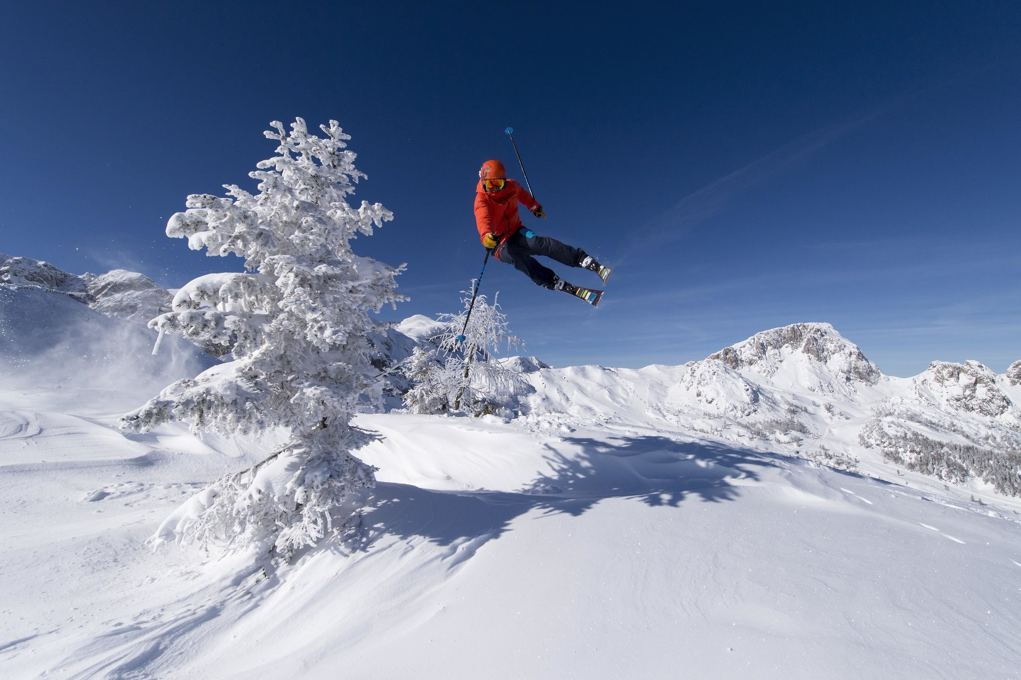 wintersaison 2018 2019 neue ski partner f r das nassfeld hermagor. Black Bedroom Furniture Sets. Home Design Ideas