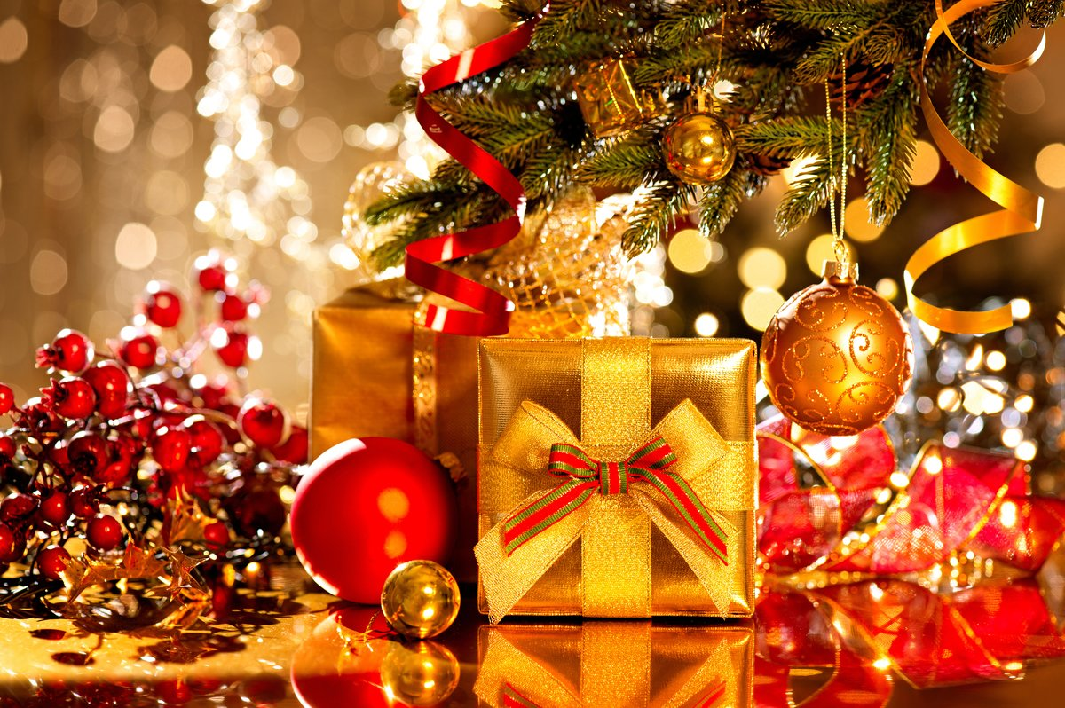 Christliche Weihnachten.Traditionen Weihnachten Fpö Linzer Fpö Gemeinderätin Fordert