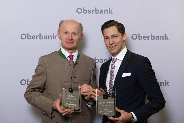 Wirtschaft Beitrage Zur Rubrik Aus Urfahr Umgebung Meinbezirk At