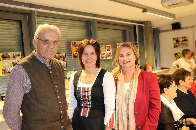 Senioren kennenlernen aus lieboch: Stadt partnersuche aus jakomini