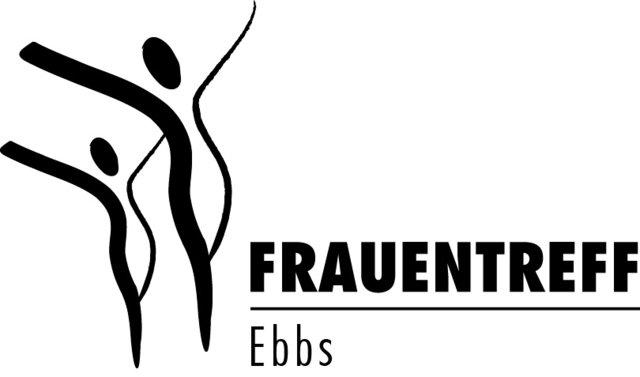 Ebbs singles Ennsdorf single mnner bezirk