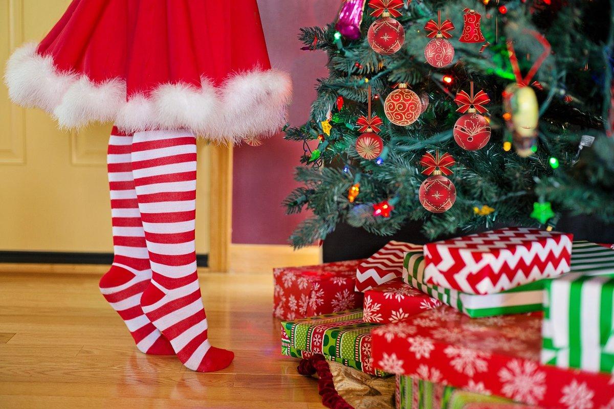 Christkind Bilder Weihnachten.Geburtstag Zu Weihnachten Das Christkind Opfer Villach