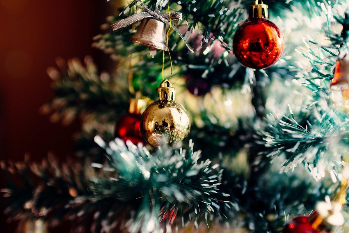 Bilder Schöne Weihnachten.Community Frohe Weihnachten