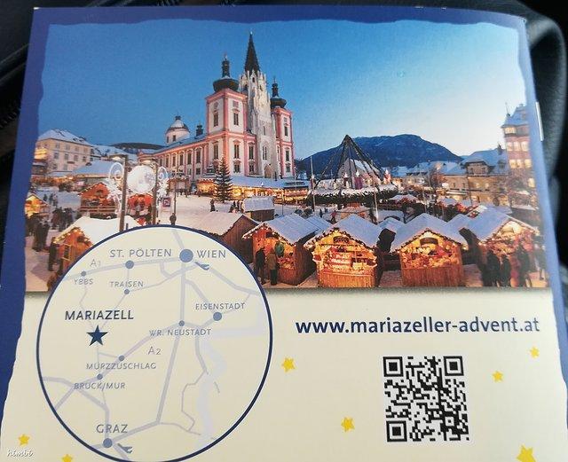 Berichte Archiv | Seite 91 von 130 | Mariazell Online