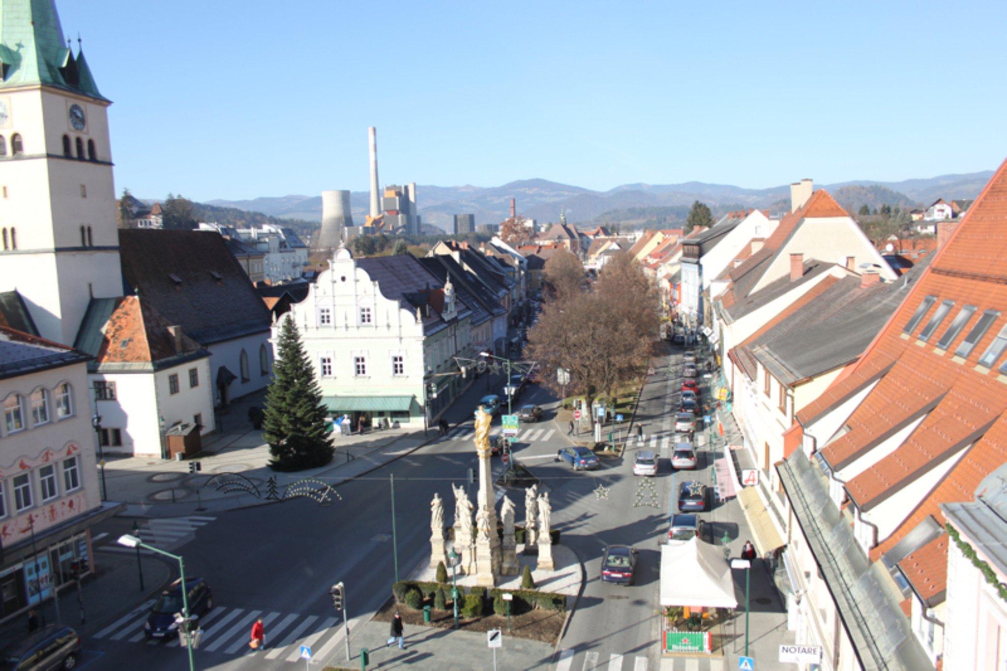 Partnersuche Kostenlos Voitsberg, seitensprung in Graz