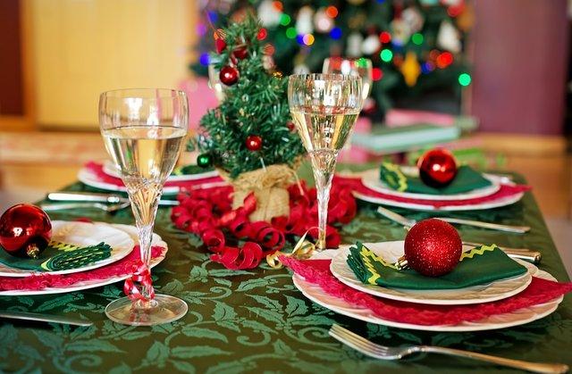 Weihnachtsgeschenke Für Familie.Weihnachtsgeschenke Thema Auf Meinbezirk At