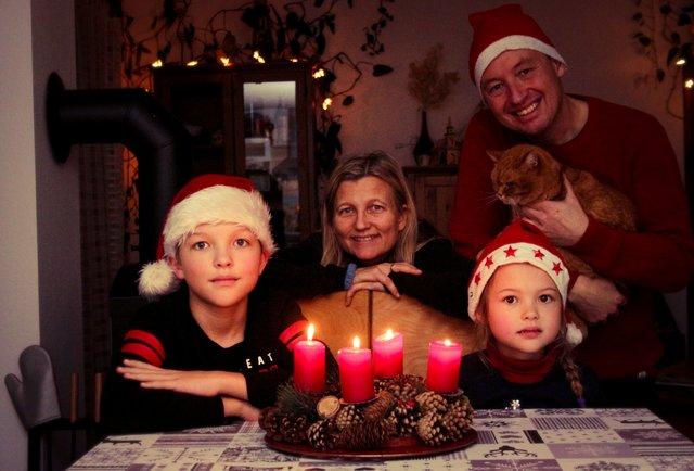 Weihnachtswünsche Jugendliche.Weihnachtswünsche Thema Auf Meinbezirk At