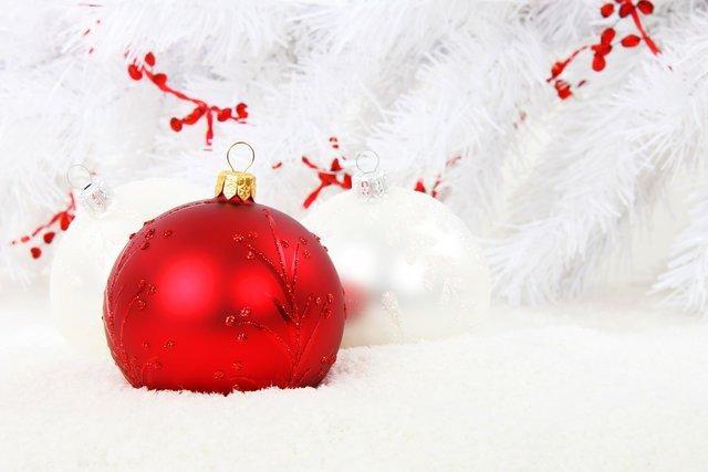 Weihnachtswünsche Für Den Sohn.Weihnachtswünsche In Kufstein Thema Auf Meinbezirk At