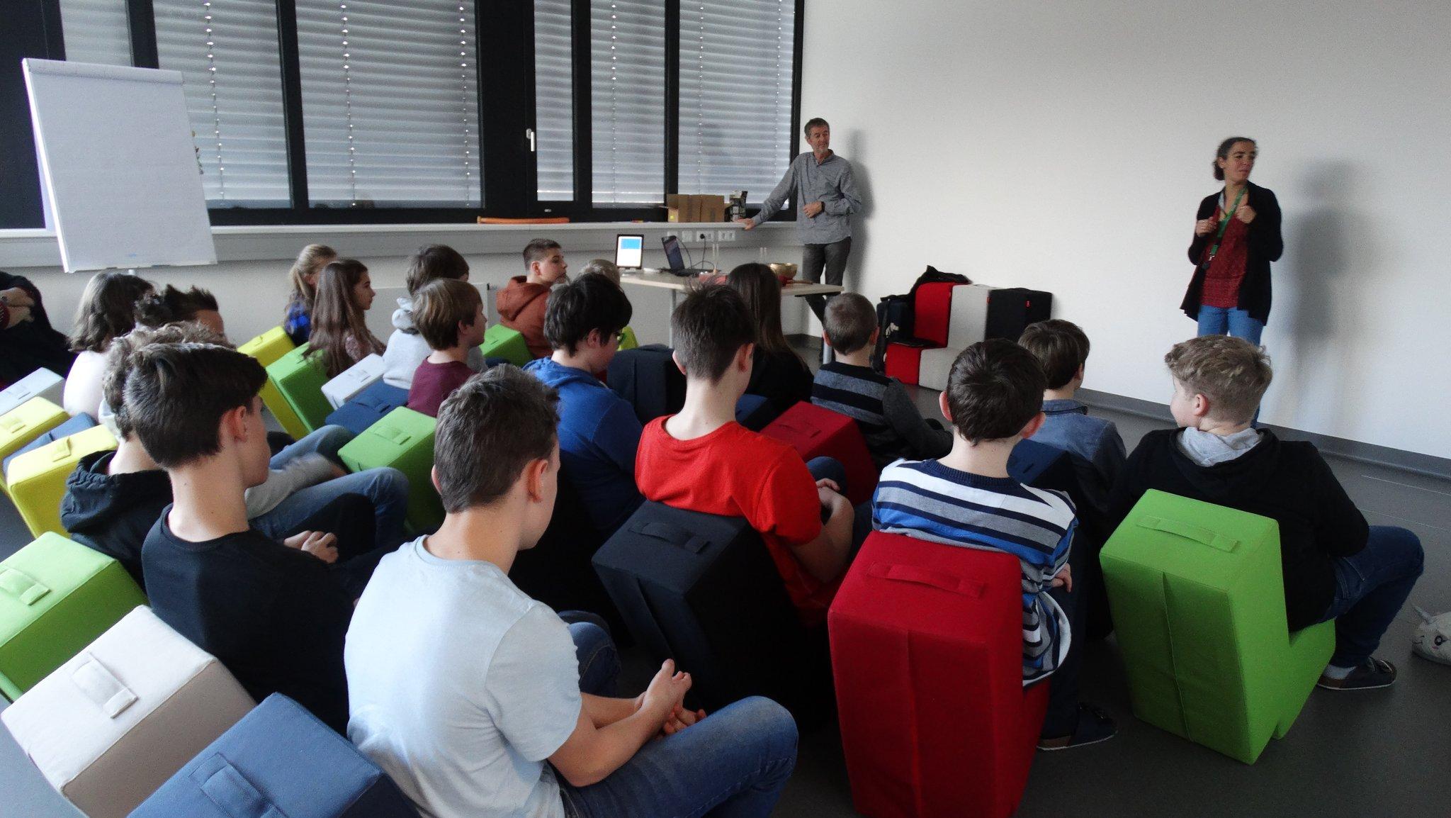 Feistritz ob bleiburg single abend - Studenten kennenlernen in