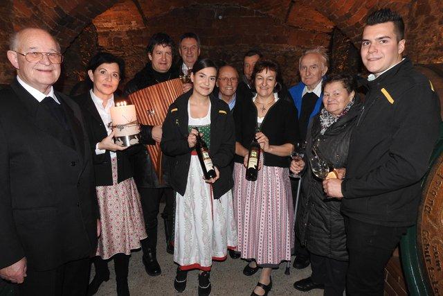 Brixen im thale frau sucht mann fr eine nacht: Casual dating