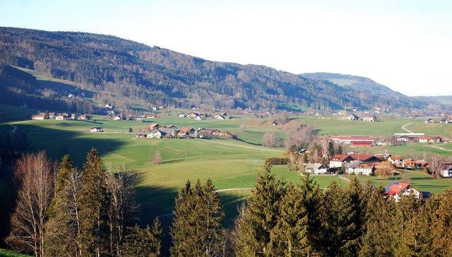 Foto 1 von 84:: Sommerkonzert-Tiefgraben:: Mondsee