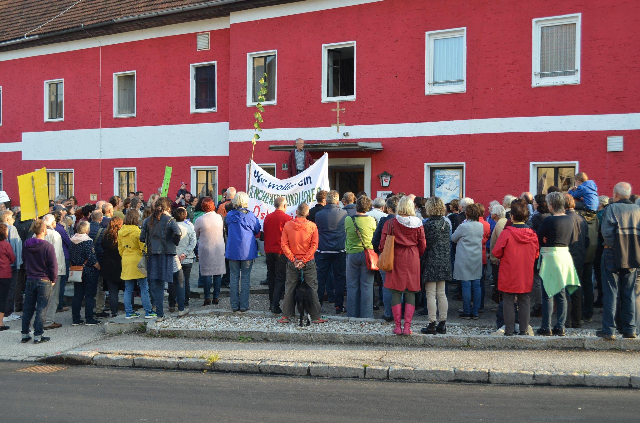 Kontaktanzeigen in Kirchdorf an der Krems und Kontakte