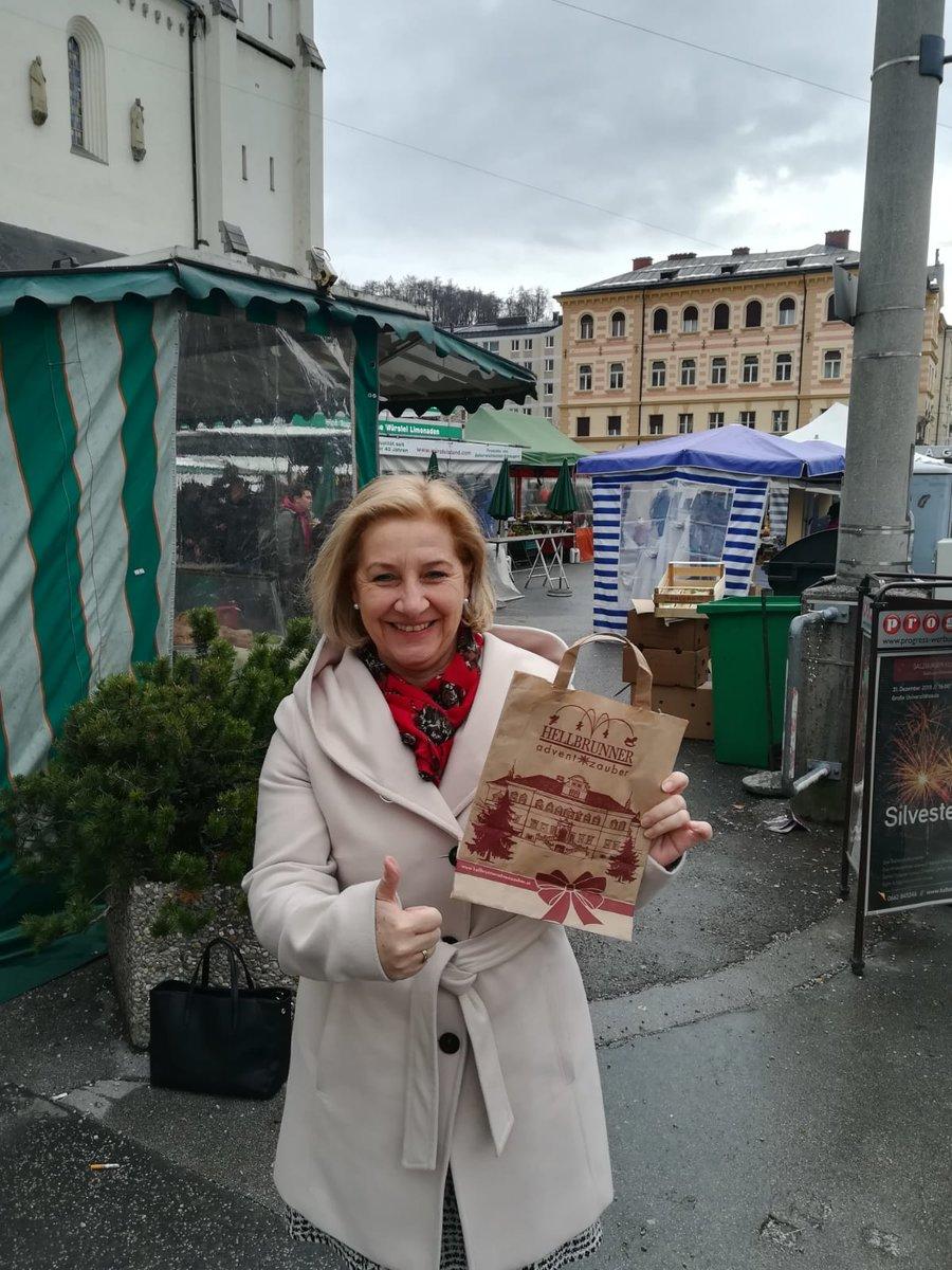 Umweltschutz in Salzburg Stadt Thema auf meinbezirk.at