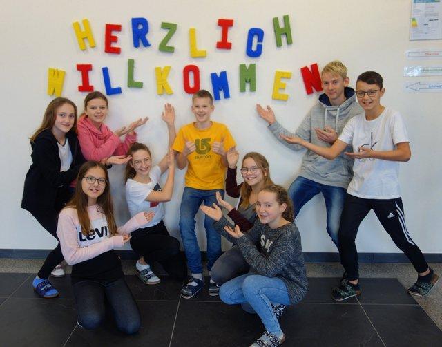 Speeddating in haidershofen: Sextreff in Hohen Neuendorf