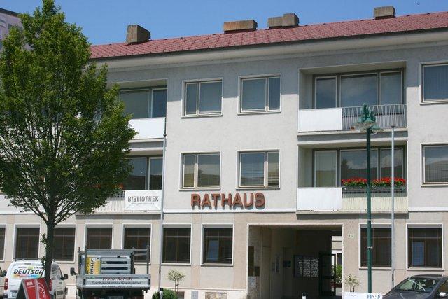 Er sucht Ihn in Jennersdorf Kleinanzeigen bei Kontakte und