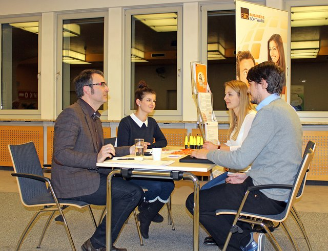Speed Dating Austria Schwertberg, Christliche Partnerbrse