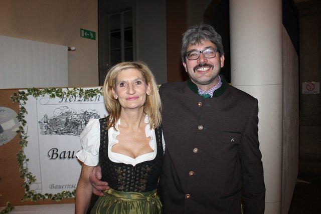 Mann kennenlernen st. paul im lavanttal - Kirchberg an der raab