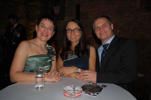 Suche Frau In St. Andr Im Lavanttal, Ron Orp Mann Sucht