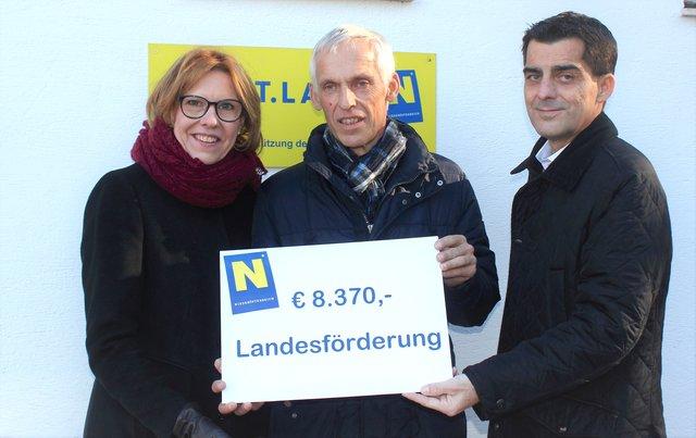 Partnersuche Stockerau Bekanntschaften Buxtehude