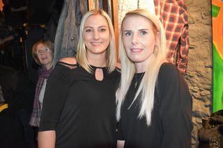 Vlkermarkt neue menschen kennenlernen: Himmelberg studenten