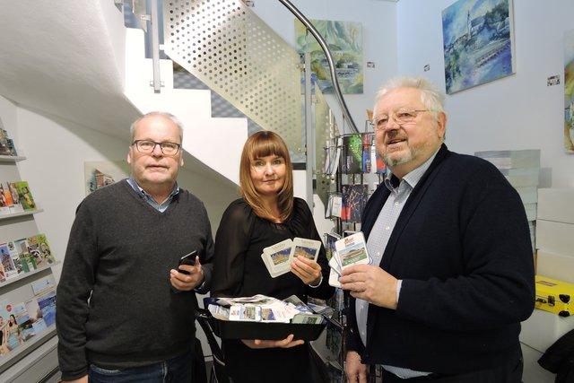 Ferienmesse Wien Thema Auf Meinbezirkat