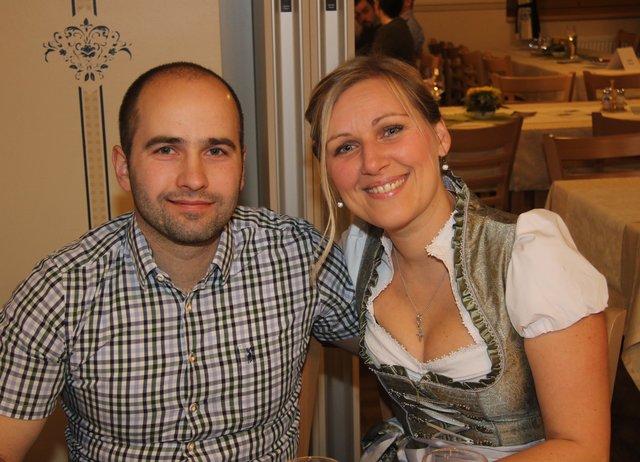 Online Chat & Dating Altenmarkt an der Triesting | Lerne