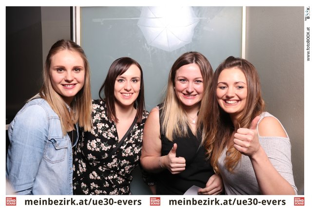 Single Bells - Evers Unterweitersdorf, 2019-12-25 | PartyBeep