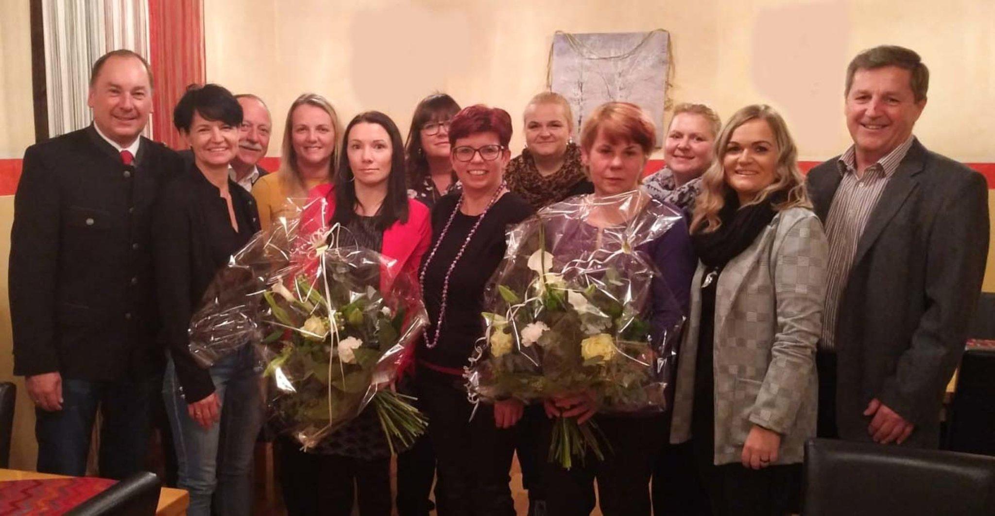 Brnbach single frauen: Wiesing singles aus kostenlos
