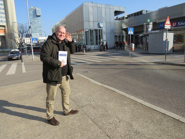 Frau sucht Mann Wien | Locanto Casual Dating Wien