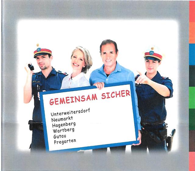 Singles den aus unterweitersdorf Ober-grafendorf amerikaner