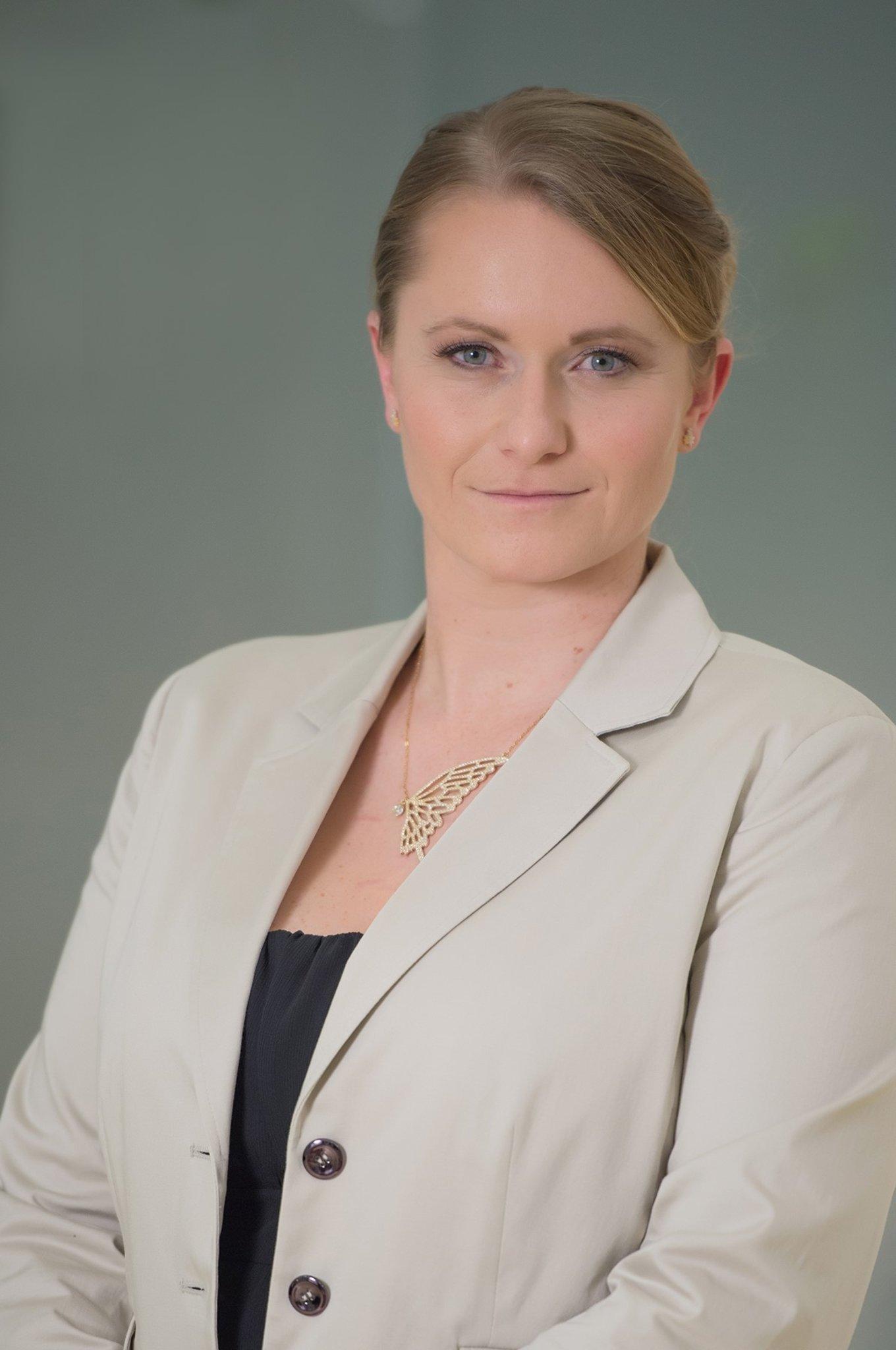 Bildergebnis für Prim. Dr. Silvia Dobler, Kirchdorf