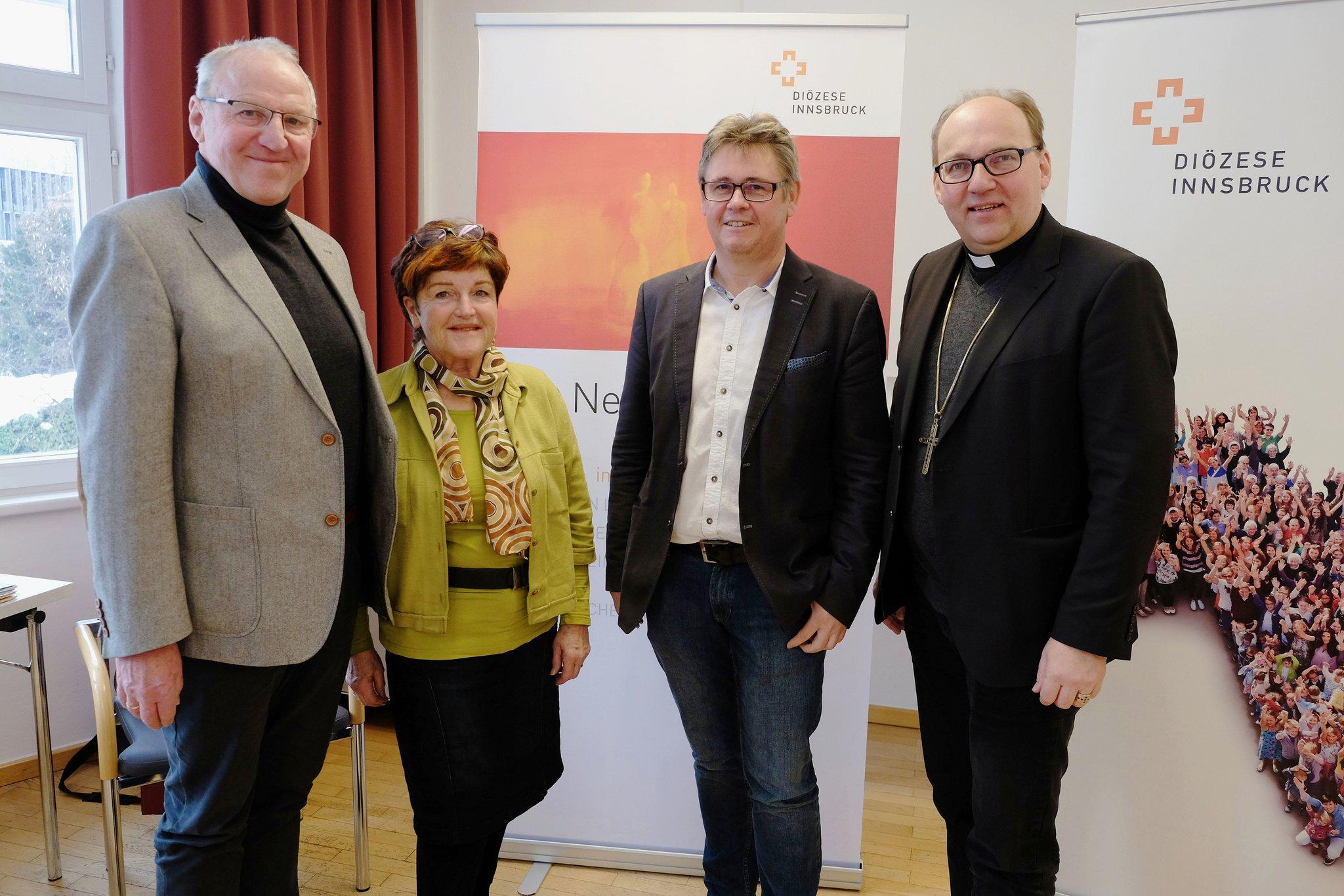 Freunde und Freizeitpartner Innsbruck - volunteeralert.com