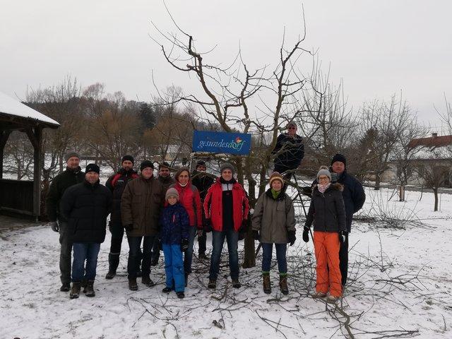 Burgenland - Lovescout24 sterreich.