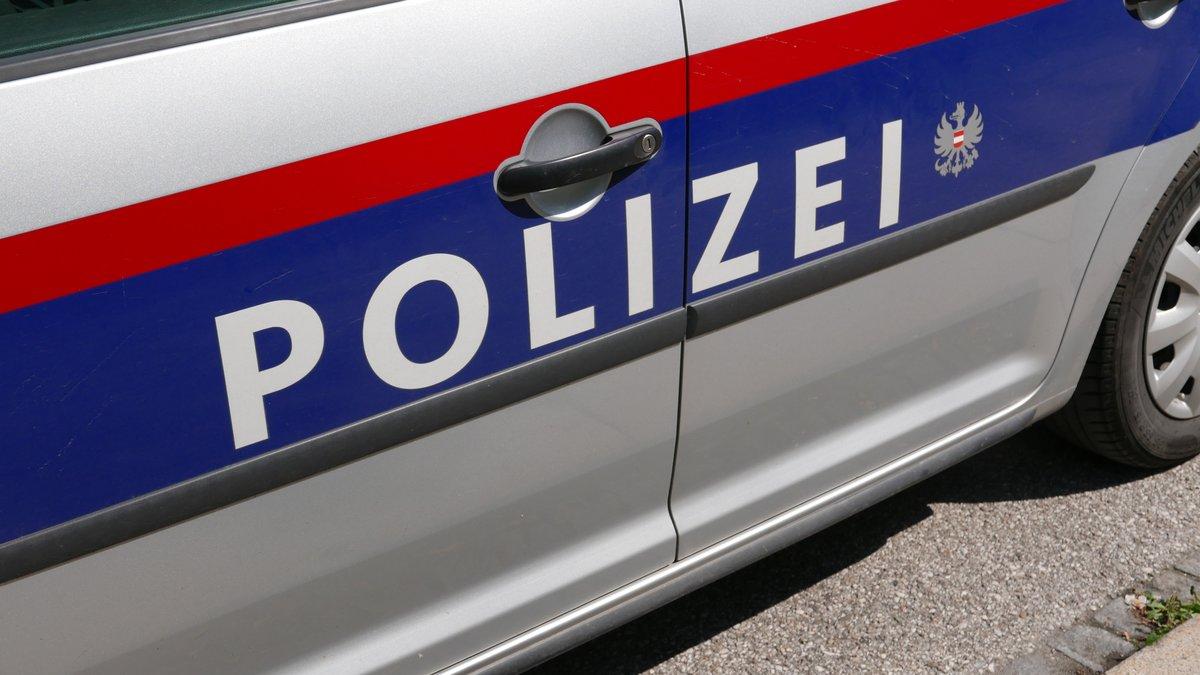 Polizeimeldung In Linz Thema Auf Meinbezirkat