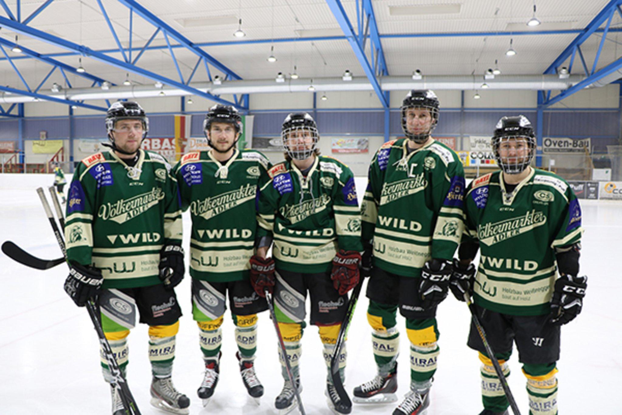 halbfinale eishockey 2019
