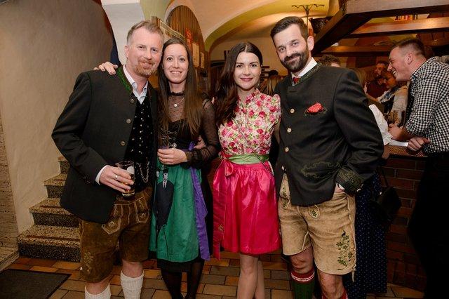 Facebook Fan Flirt Party - Klagenfurt - autogenitrening.com