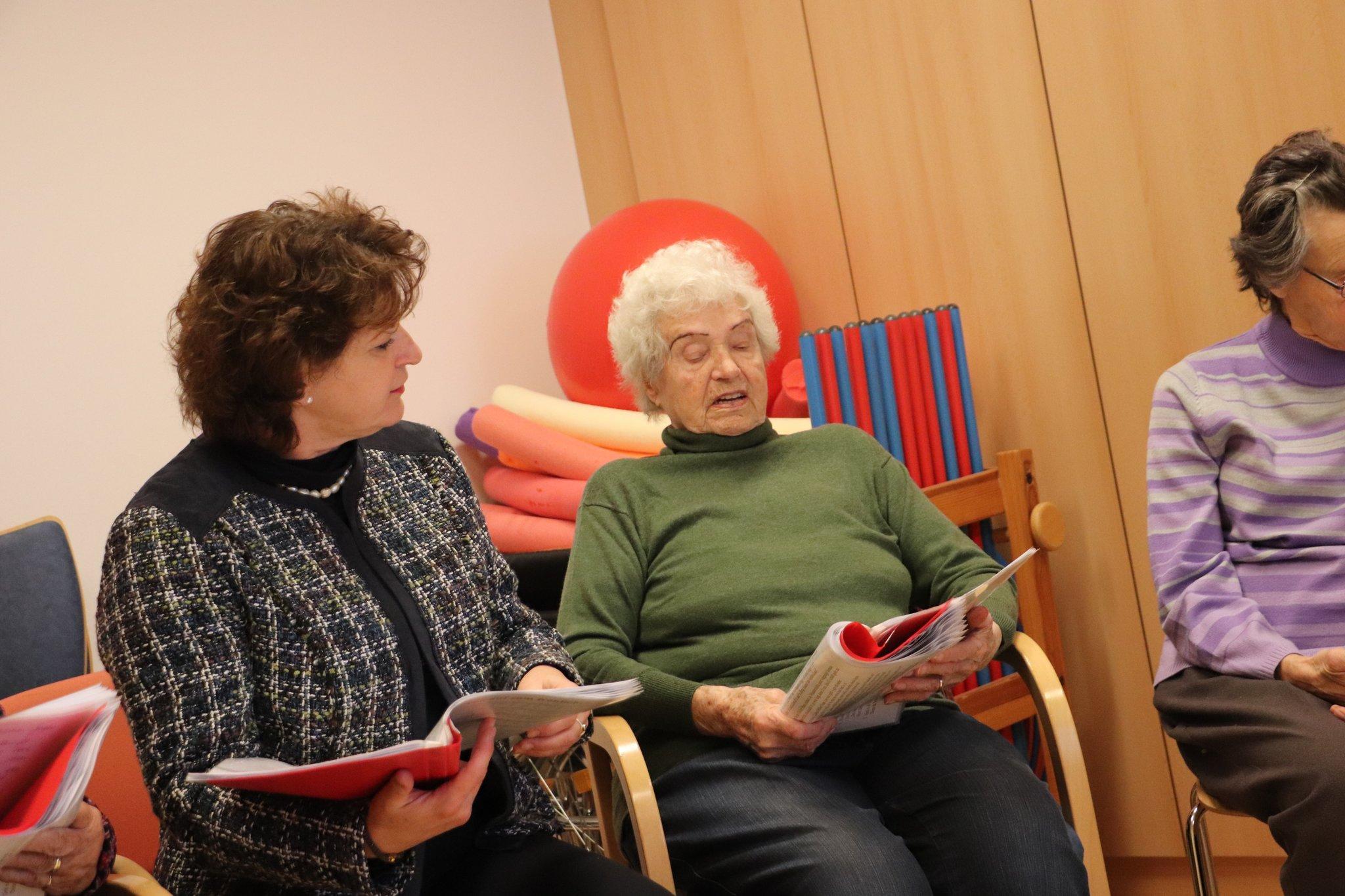 Senioren kennenlernen aus bruck an der leitha. Kostenlose