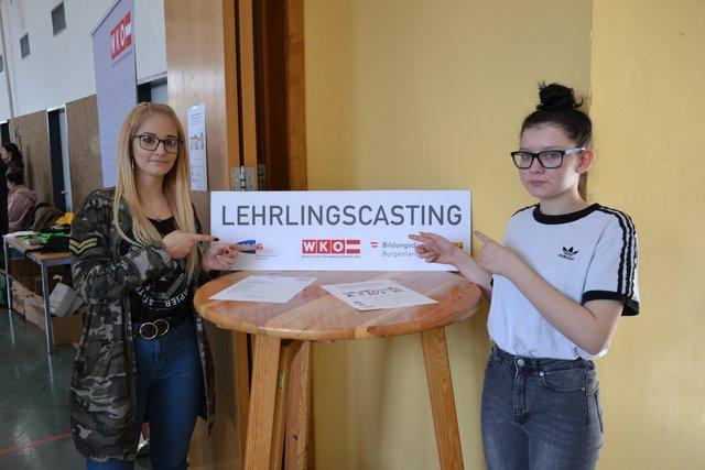 Stegersbach in Burgenland - Thema auf blaklimos.com