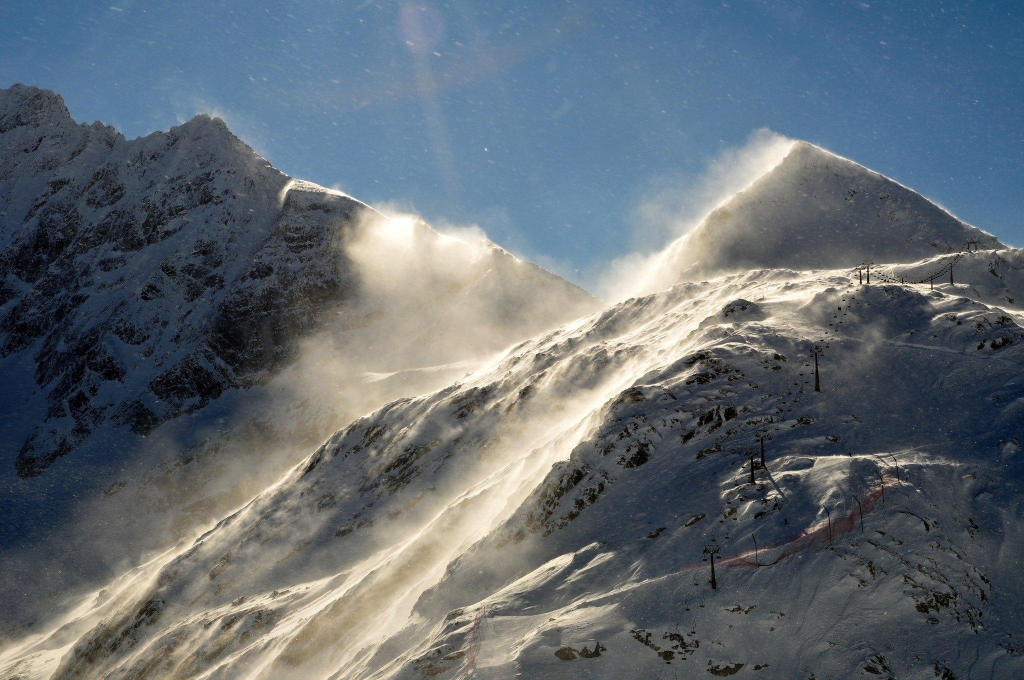 Wetter In Tirol