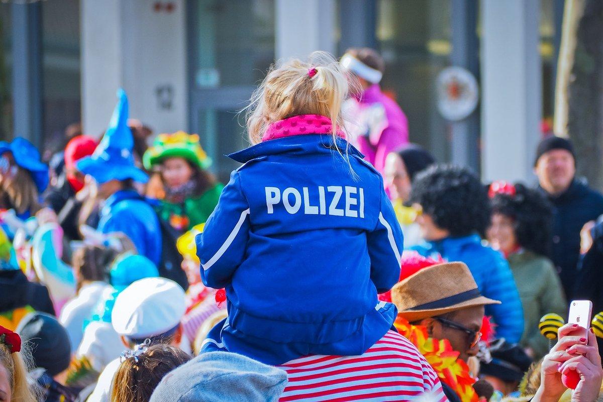 Fasching 2019 Feierst Du Fasching Mit Umfrage Tirol