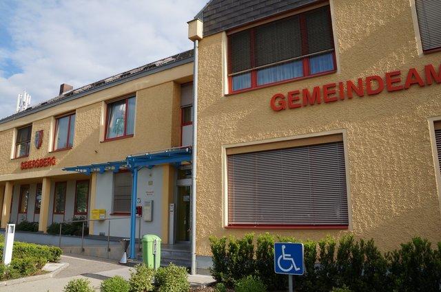Seiersberg-Pirka in Steiermark - Thema auf comunidadelectronica.com