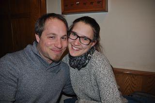 Eisenkappel-vellach studenten dating: Garsten flirten kostenlos