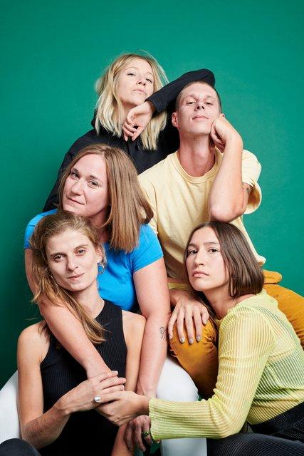 Frauen aus treffen in poysdorf - Sex sucht in Marktsteft